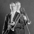 Schlagzeugensemble Bernd Kremling - Audioplatte 2: Realistic Percussion